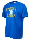 Emery High SchoolDance