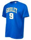 Gridley High SchoolBasketball