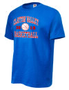 Clayton Valley High SchoolBasketball