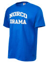 Norco High SchoolDrama