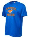 Hardee Senior High SchoolMusic
