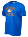 West Orange High SchoolMusic