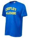Chipley High School
