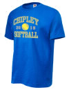 Chipley High SchoolSoftball