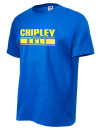 Chipley High SchoolGolf