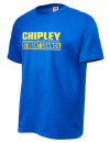 Chipley High SchoolStudent Council