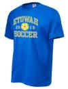 Etowah High SchoolSoccer
