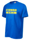 Etowah High SchoolGolf