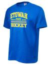 Etowah High SchoolHockey