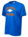 Columbia High SchoolMusic