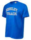 Hinkley High SchoolTrack