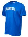 Plainville High SchoolNewspaper