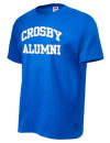 Crosby High SchoolAlumni
