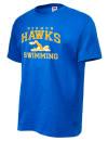 Hermon High SchoolSwimming