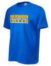 Hermon High School