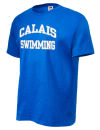 Calais High SchoolSwimming