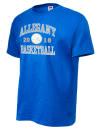 Allegany High SchoolBasketball