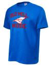 Old Mill High SchoolMusic