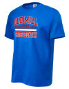 Old Mill High SchoolCross Country