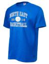 North East High SchoolBasketball