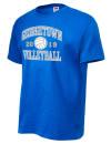 Georgetown High SchoolVolleyball