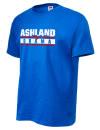 Ashland High SchoolDrama