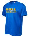 Hull High SchoolStudent Council