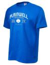 Plainwell High SchoolTennis