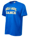 Gull Lake High SchoolDance