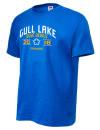 Gull Lake High SchoolCheerleading