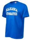Kalkaska High SchoolGymnastics