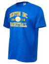 Benton High SchoolBasketball