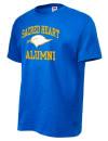 Diberville High SchoolAlumni