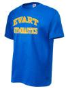 Evart High SchoolGymnastics