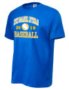 Glenburn High SchoolBaseball