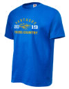 Redford Union High SchoolCross Country