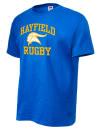 Hayfield High SchoolRugby