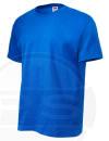 Mora High SchoolTrack