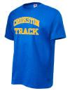 Crookston High SchoolTrack