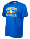 Morgan County High SchoolBaseball