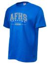 Alcee Fortier High SchoolFuture Business Leaders Of America