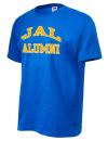 Jal High School