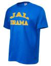 Jal High SchoolDrama