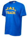 Jal High SchoolTrack