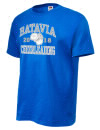 Batavia High SchoolCheerleading