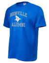 Boonville High SchoolAlumni