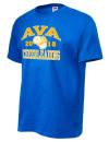 Ava High SchoolCheerleading