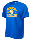 Ava High SchoolCheerleading