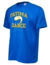 Fatima High SchoolDance