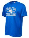 Malta High SchoolCheerleading
